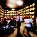 Special Events in the Barrel Room