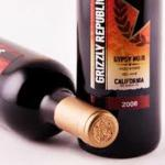 Grizzly Repblic Wines