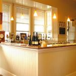 Anglim Winery & Tasting Room