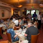 Buona Tavola Restaurant