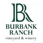 Burbank Ranch Vineyard & Winery
