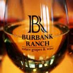 Burbank Ranch Wine Tasting
