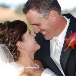 wedding planners paso robles, wedding coordinators paso robles, weddings paso robles, wedding paso robles